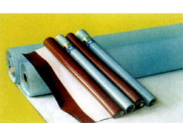复合防渗土工膜